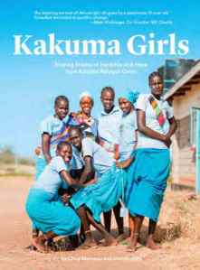 kakuma_compressed