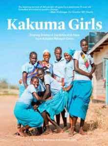 kakuma_compressed